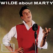 Marty Wilde, Wilde About Marty (CD)