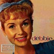 Debbie Reynolds, Debbie (CD)