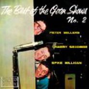 The Goon Show, Best Of The Goon Show, Vol. 2 (CD)