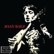 Joan Baez, Joan Baez (CD)