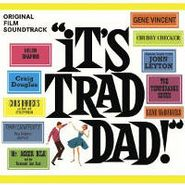 Various Artists, It's Trad Dad! (CD)