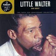 Little Walter, Best Of Little Walter (CD)