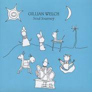 Gillian Welch, Soul Journey (CD)