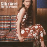 Gillian Welch, Time (the Relevator) (CD)