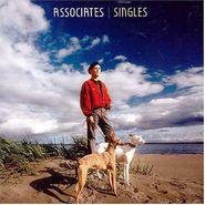 The Associates, Singles (CD)