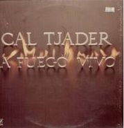 """Cal Tjader, Mamblues (7"""")"""