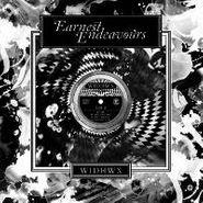 """Widows, Widows EP (12"""")"""