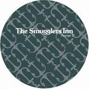 "Various Artists, Smugglers Inn Voyage 1 (12"")"