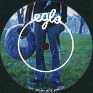 """Strange U, EP (12"""")"""