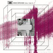 Jean Schwarz, Erda / Suite N (LP)