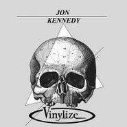 "Jon Kennedy, Shake (7"")"