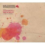 Jazzanova, Vol. 7-Southport Weekender Mix (CD)