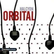 Orbital, Halcyon-Platinum Collection (CD)