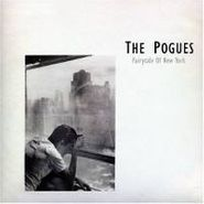 """The Pogues, Fairytale Of New York (7"""")"""