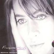 Françoise Hardy, Francoise Hardy (CD)