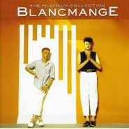 Blancmange, Platinum Collection (CD)
