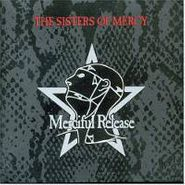 The Sisters Of Mercy, Merciful Release (CD)