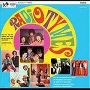 Various Artists, Radio Tymes (LP)