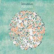 Correatown, Pleiades (LP)