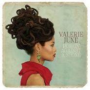 Valerie June, Pushin Against A Stone (LP)