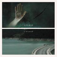 Mogwai, Les Revenants [OST] (LP)
