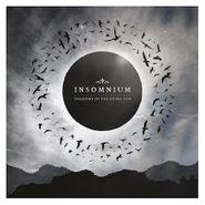 Insomnium, Shadows Of The Dying Sun [Bonus Tracks] (LP)