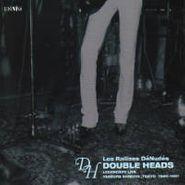 Les Rallizes Denudes, Double Heads Legendary Live Yaneura Shibuya, Tokyo 1980-1981(CD)