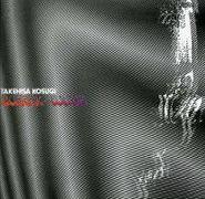 Takehisa Kosugi, Catch Wave (LP)