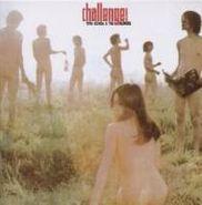 , Challenge! (LP)