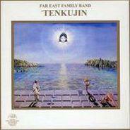Far East Family Band, Tenkujin (CD)