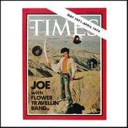 Joe Yamanaka, Times [Import, Unofficial] (LP)