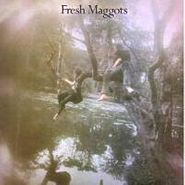 Fresh Maggots, Hatched (CD)
