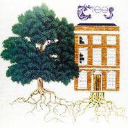 Trees, Garden Of Jane Delawney (LP)