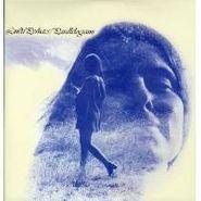 Linda Perhacs, Parallelograms [Sunbeam] (LP)