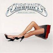 "Chromeo, Vol. 1-Bonafied Lovin' (7"")"
