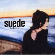 Suede, The Best Of Suede (CD)
