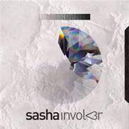 Sasha, Invol<3r (CD)