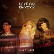 London Grammar, If You Wait [Deluxe Edition] (CD)