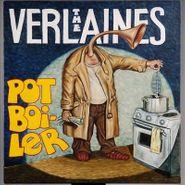 The Verlaines, Pot Boiler (CD)