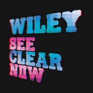 Wiley, See Clear Now (CD)