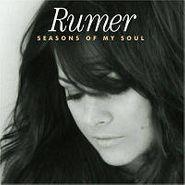 Rumer, Seasons Of My Soul [Bonus Track Version] (CD)