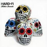 Hard-Fi, Killer Sounds (CD)