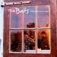 The Bats, Free All The Monsters (CD)