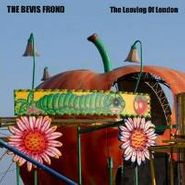 The Bevis Frond, Leaving Of London (CD)