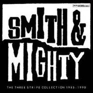 Smith & Mighty, Three Stripe Collection 85-90 (LP)