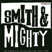 Smith & Mighty, Three Stripe Collection (CD)