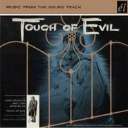 Henry Mancini, Touch Of Evil (LP)