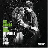 """The Pogues, Fairytale Of New York [25th Anniversary Limited Edition] (7"""")"""