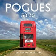 The Pogues, 30:30 - The Essential Collection (CD)