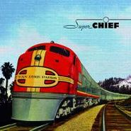 Van Dyke Parks, Super Chief: Music For The Silver Screen [RECORD STORE DAY] (LP)